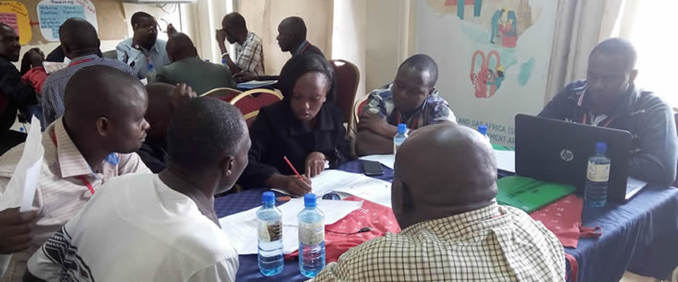 Group-Activity-during-TOT-training-Mombasa