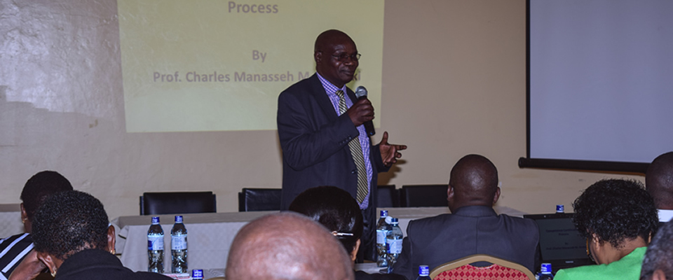Prof.-Ondieki-Chairman-CDACC-facilitating-TOT-workshop
