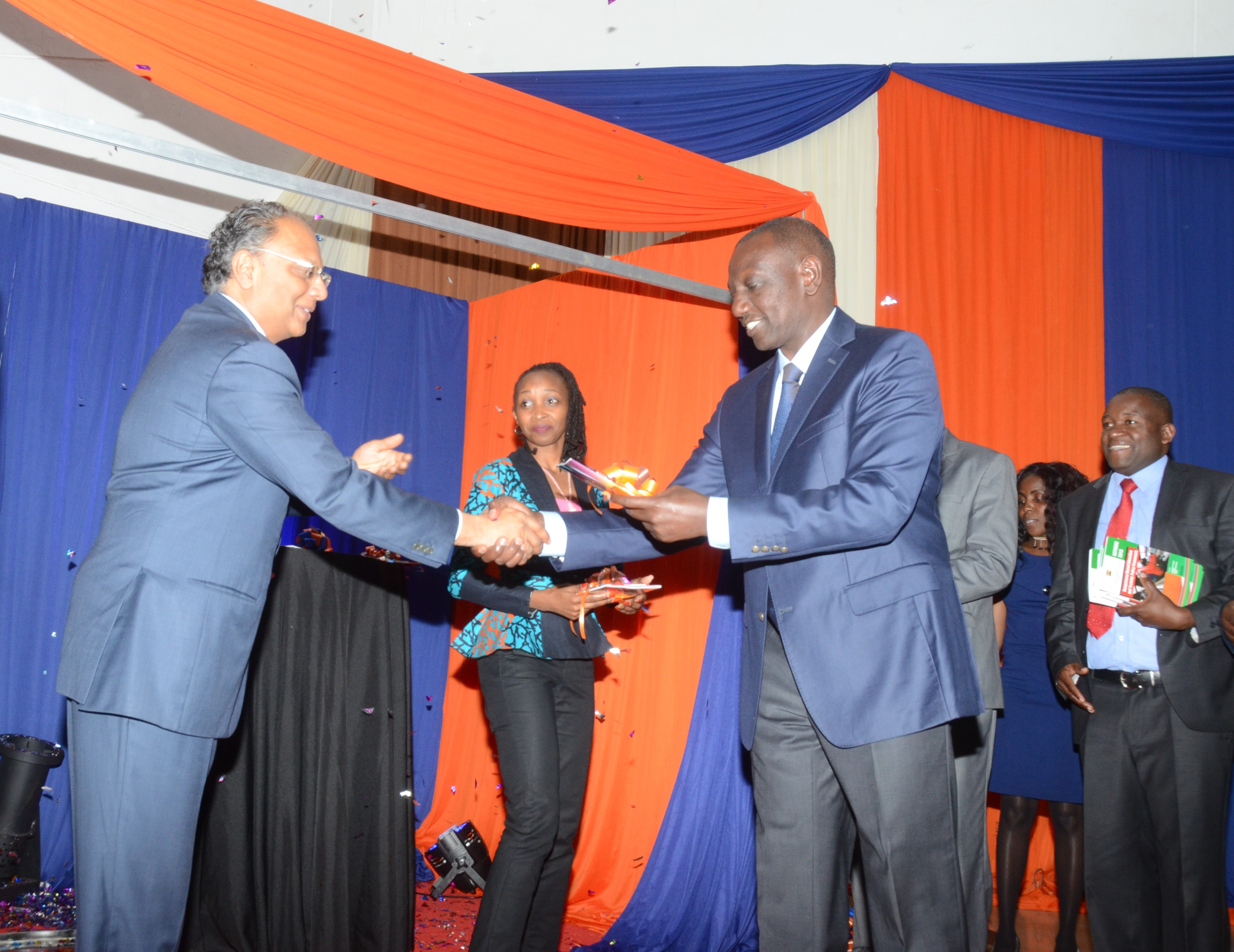 Dr.-Kevit-Desai-PS-VTT-HON.-Dr.-William-Ruto-Deputy-President-and-CEO-Dr-Lawrence-Guantai-During-the-Launch-of-CBET-Framework